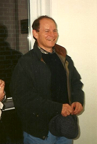 JimWarner
